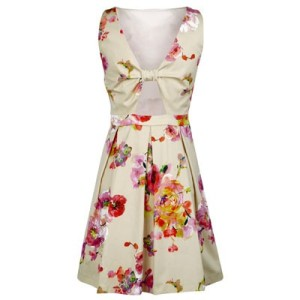 primark-floral-bow-back-prom-dress-200613