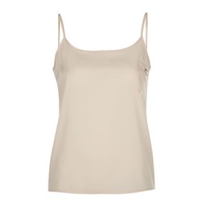 Primark-Pocket-detail-strappy-vest-290513