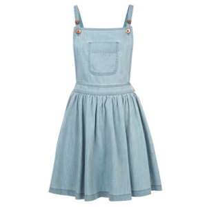 Primark-Skater-pinafore-dress-300513