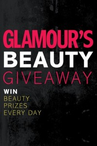 Beauty-giveaway3_P_320x480