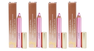 ELIZ MET LIP PENCIL PINK BIKINIa