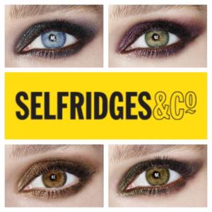 Eyes-selfridges-480x480
