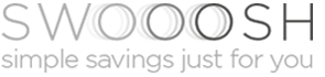 Swoosh-Logo-Reverse_Homepage