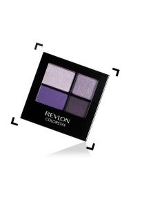 vibrant-violet-prize