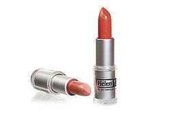lipstick21-NoHTML