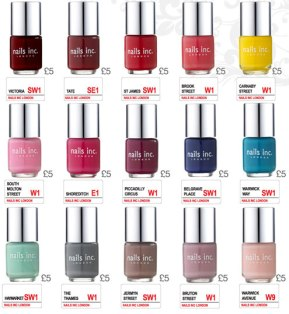 Nails-Inc-Mini-nail-polish