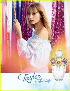 taylor-swift-new-taylor-perfume-coming-in-june