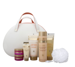 Champneys Home Spa Star Gift