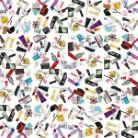 So many beauty prizes ahhhhhhh!