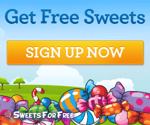 Free Sweets